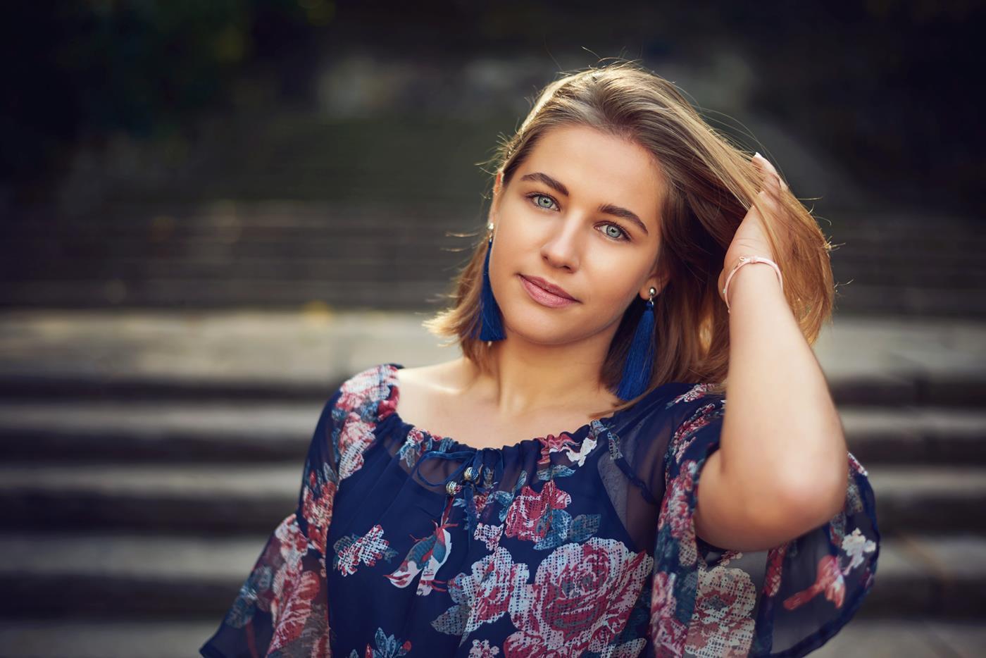 Ania_sesja (20a)
