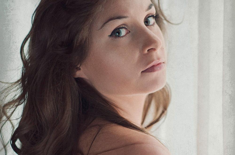 arfotografia_portret